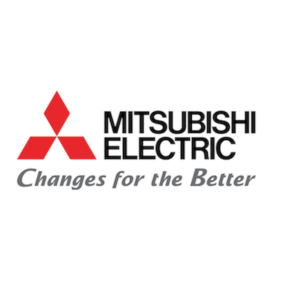 本公司與日本三菱電機株式會社,已正式簽署合作協議書