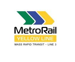 2019/4 成功參與菲律賓馬尼拉捷運工程標案、順利取得訂單