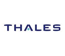 2020/5月: 與法國系統大廠Thales在工業局簽署台法工業合作MoU